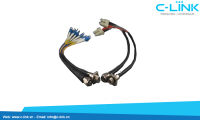 ODC-2OutDoor iberOpticAssembly