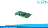 Card Điều Khiển Digital I/O UTEK (PCL-32C) C-LINK Phân Phối