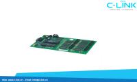 Card Điều Khiển Digital I/O UTEK (PCL-88C) C-LINK Phân Phối
