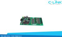 Card Điều Khiển PCL-88D 32 Channel I/O UTEK (PCL-88D) C-LINK Phân Phối