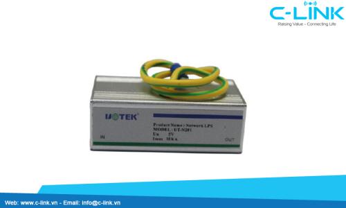 UT-n201