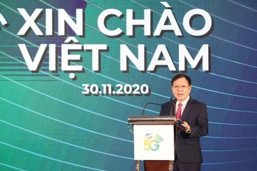 khach-hang-viettel-da-duoc-trai-nghiem-5g-thuc-su-voi-chat-luong-tot-nhat-1